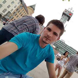 GramaAlexandru avatar