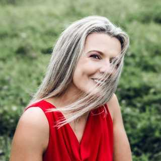 RaimedaBuc avatar