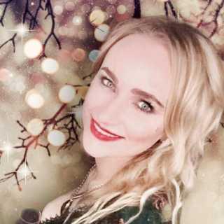 TatianaIvanova_9f3ee avatar