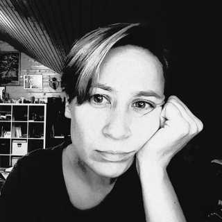 KiaSkorohodova avatar