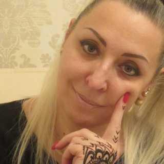 OlgaRudyka avatar