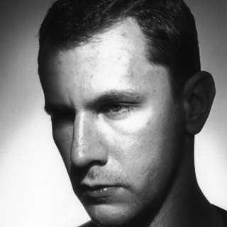 OlegShalomanov avatar