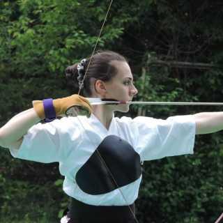 MariaIsaeva avatar