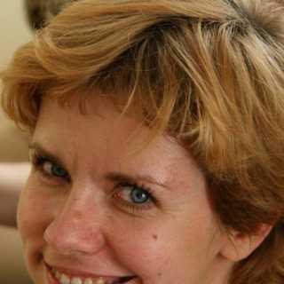 NataliaSavkina avatar