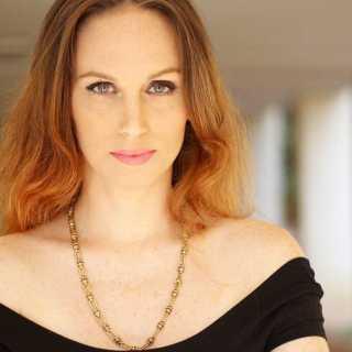 SharonBen-Tovim avatar
