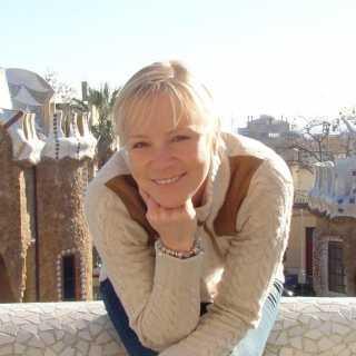 OlgaBorovkova avatar