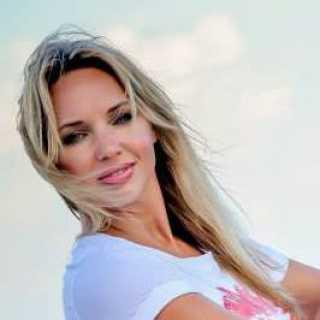 YanaGordilova avatar
