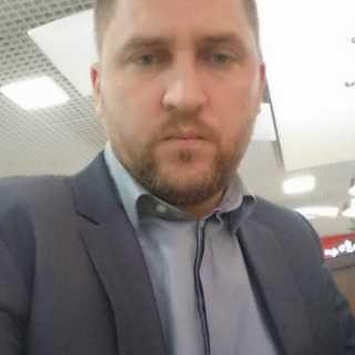 EvgeniyStadnik avatar