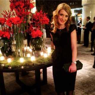 OlgaMudryakova avatar