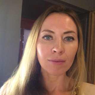 NatalijaDawydenko avatar