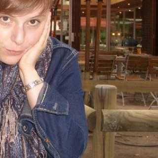 KatyaFilatova avatar