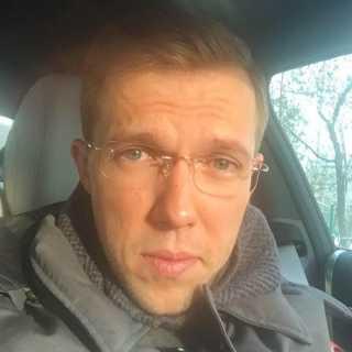 NikitaVladimirov avatar