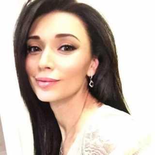 OlgaAlatartseva avatar