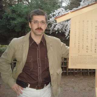 AleksandrZelikov avatar