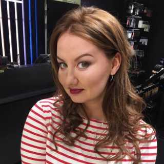 KseniaBogatyreva avatar