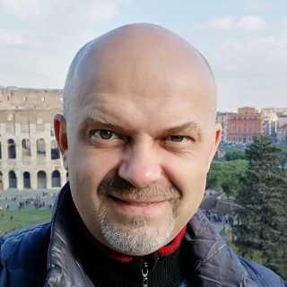AndreyShilimanov avatar