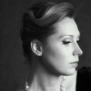 YuliyaKirsanova avatar