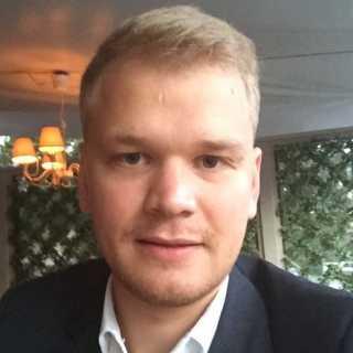 IlyaKangun avatar