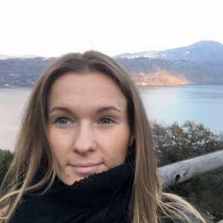 IrinaAltobasova avatar