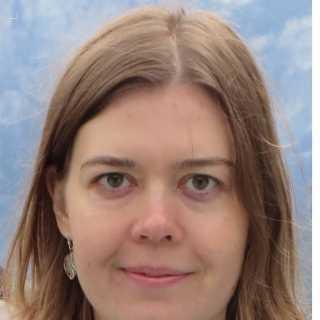 NataliaZaika avatar