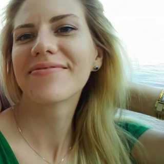YanaBragina avatar