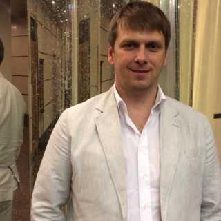 DmitryKurnosov avatar