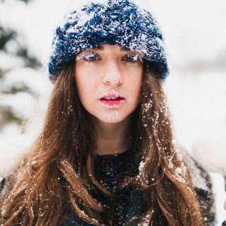 SvetlanaKagovere avatar