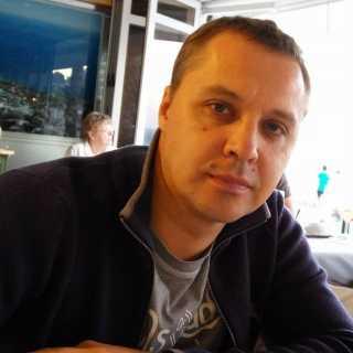 AlexEgorov avatar