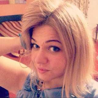 KatherineSukhova avatar