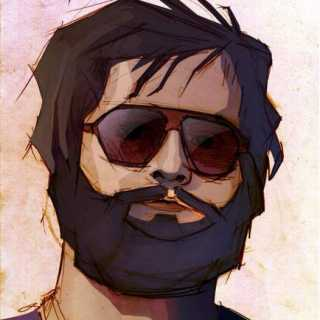 AlexanderVasilyev avatar