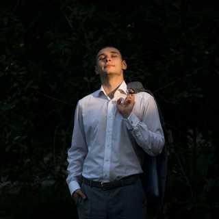 IlyaPustoshkin avatar