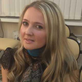 CherkasovaYulia avatar