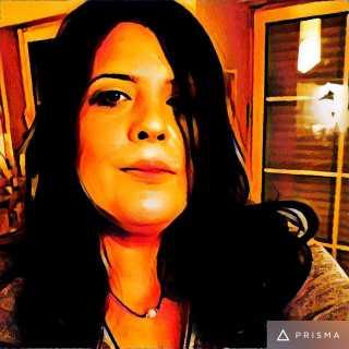 TinaB avatar