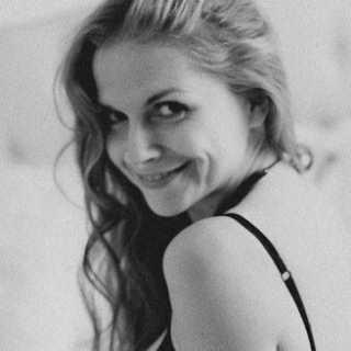 EkaterinaBasalaeva avatar