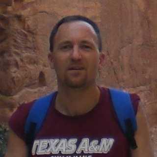 ffcf194 avatar