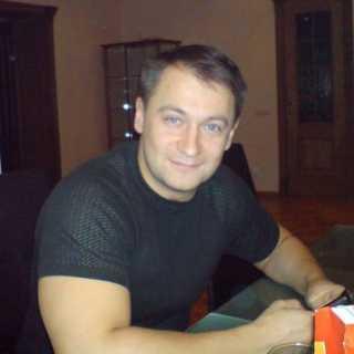 EvgeniyMakarenko_8ddb5 avatar