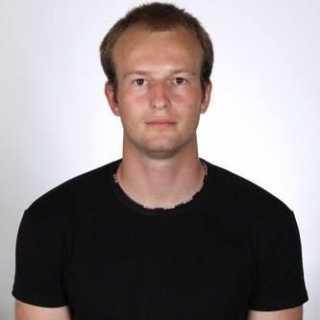 MaratMazia avatar
