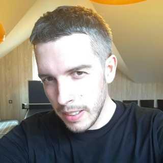 DmitriyMi avatar
