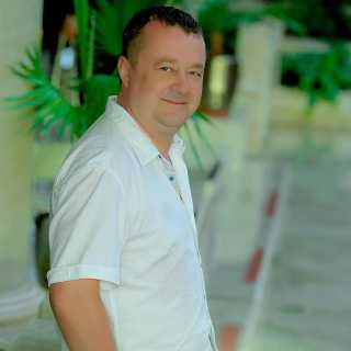SergeyPirogov_d6f68 avatar