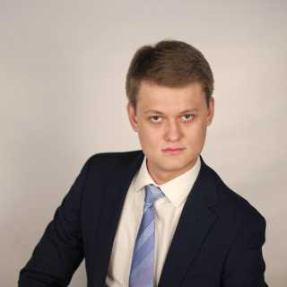 IvanPankov avatar