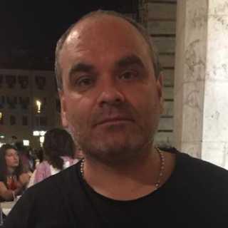 AndreyMarkov_f9103 avatar
