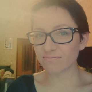 ElmiraGoldin avatar