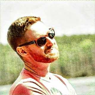 MikhailRogov_a52c8 avatar
