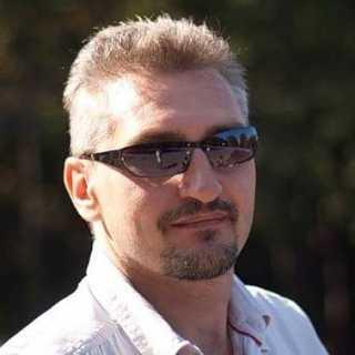 KonstantinKo avatar
