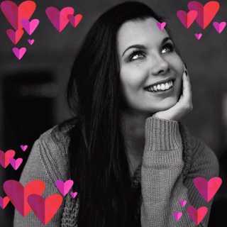 LizaChudakova avatar