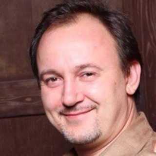 AleksandrSenkevich avatar