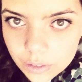 anna_milena_garcia avatar