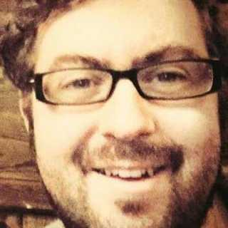 KevinGordon avatar