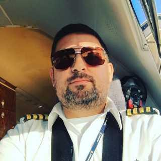 StalinCuenca avatar
