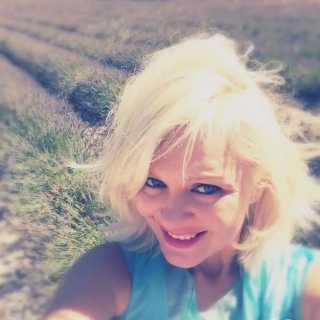 AnnaBurmistrova_511e9 avatar